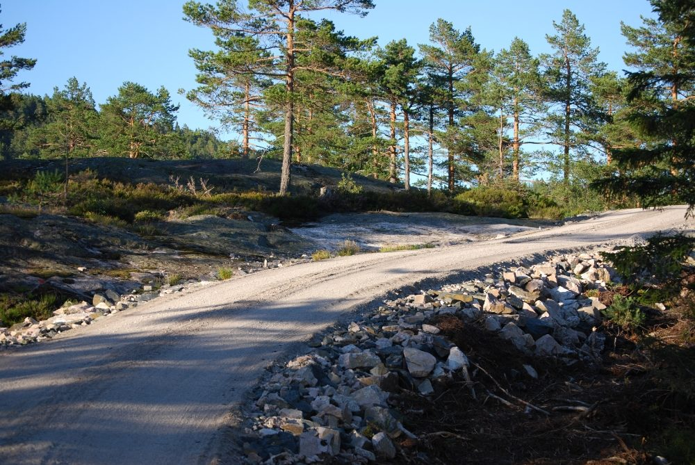 1_solliheiamaskinbilderjuli2010121